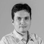 Italo Coutinho