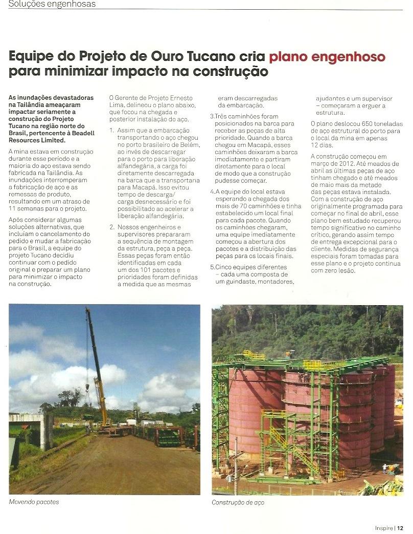 artigo_revista_inspire 1