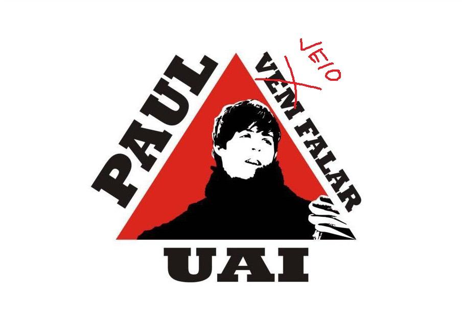 paul_uai