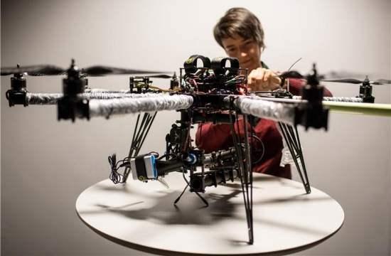 drone_robo