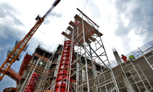 Resultado de imagem para Empresa de Engenharia obra construção civil