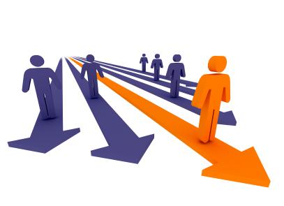 virtualization-cio-priority