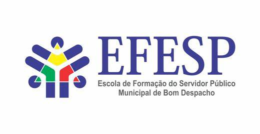 EFESP1