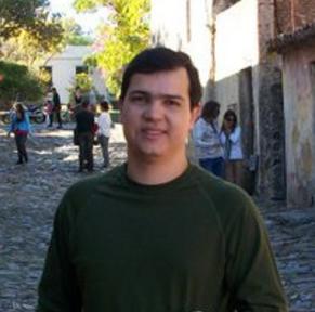 Prof. Eduardo Melo, acredita na capacitação do empreendedor